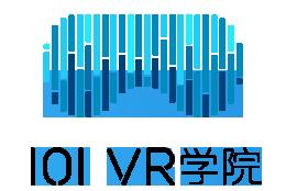 为VR师资人员提供互相沟通、资讯获取及课程的学习平台