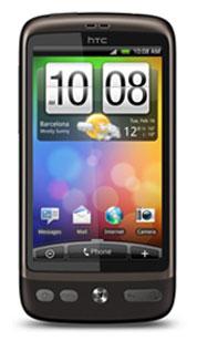 HTC Desire G7