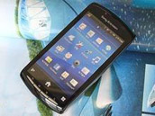 索尼SE Xperia Play (Z1i) 美化精简刷机ROM2.33二版