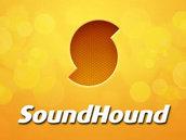 猎曲奇兵-SoundHound | 一款优秀的听音识曲软件