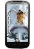 HTC Amaze 4G G22 论坛