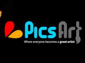 PicsArt | 下载超3500万的Android 照片应用