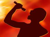 K歌达人 | K歌发烧友的必备软件!