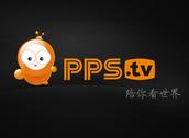 PPS影音(HD版) | 为平板用户量身定做的视频客户端