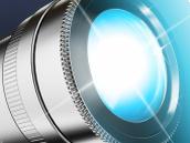高亮手电筒高级版   FlashLight HD LED Pro