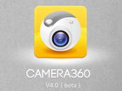Camera360 | 全新UI,新增6大拍摄模式