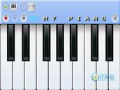 我的钢琴My Piano视频教程
