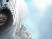 2010高清游戏回顾 刺客信条视频教程