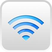 【AirPort】管理WiFi网络和AirPort 基站的工具