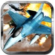 【现代空战】全新空战模拟作品
