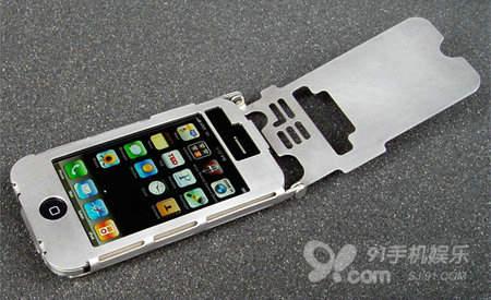 电路板 手机 450_275
