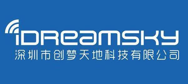 深圳市创梦天地科技有限公司
