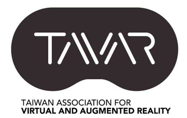 """两岸协力!""""TAVAR协会""""强势加盟2017全球VR创新创业大赛"""