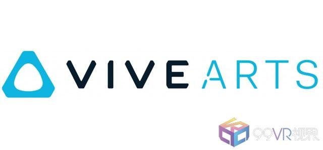 Vive Arts