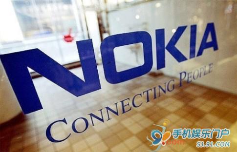 保修期内维修诺基亚手机被要求补签协议