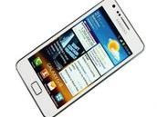Android每周导读之双核白色新机[独家]