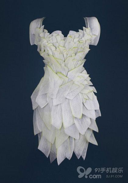 【铂玛男士礼服】设计理念 长款明星晚礼服 紫色修身 尽显高贵风情 购