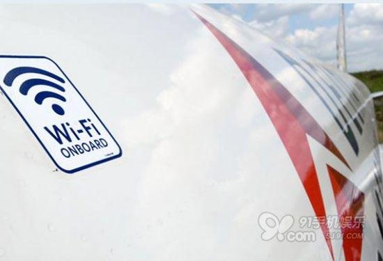 """""""每当乘坐飞机时,机上广播就会传出提示音."""