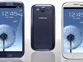 Galaxy S3连续七月在英国手机销量榜折桂