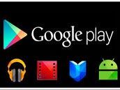 Google Play为印刷版杂志用户提供数字版